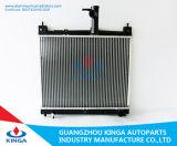 Car Auto Aluminum for Toyota Radiator for OEM 16400-0m020