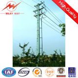 China Manufacture 23m Electric Utility Pole