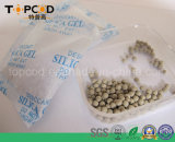 5g Mineral Environmental Protection Desiccant with High Absorption