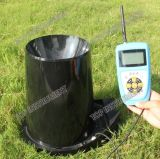 Rain Gauge or Hyetometer Recorder