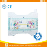 Ultra Thin Disposable Adult Diaper Baby Nappies