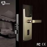 Best Price for Electronic Hotel Door Lock