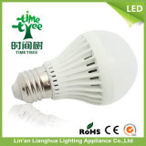 E27 220V 5W 2835 A60 LED Bulb, LED Light Bulb