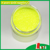 Colorful Glitter Powder Stock for Candle