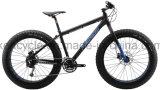 Fat Tire Mountain Bicycle Bike/Chopper Beach Cruiser Bicycle Bike/4.0 Fat Tire Beach Cruiser Bicycle Bike/Fat Tire MTB Bike/ Fat Tire Bike