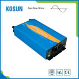 1500W Inverter Battery Charger with UPS Function