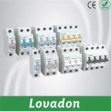 Good Quality L7, L7n Series Miniature Circuit Breaker