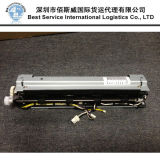 Fuser Assembly HP Laserjet PRO M401n/M401dn/M401dw M425dn/M425dw