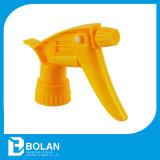 Wholesale Garden Cleaning Trigger Sprayer 28/410 28/400