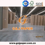 Good Price Paper Board with Core Reels with Superior Quality