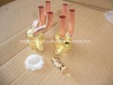 Brass Water Flow Distributor