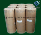 Super Stick BOPP Lamination Film for Digital Printing (FSEKO-35MIC)