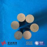 Mill Blank Tungsten Carbide Rods