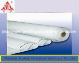 Suitable Price PVC Waterproofing Membrane/Sheet for Roofing