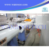 PPR PE Pipe Production Line