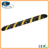 72′′ Road Speed Bump / Reflective Speed Ramp with Good Quality