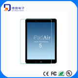 Explosion Proof Tempered Glass Protector for iPad Air5/Mini2