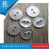 High Class of Round Resin Button