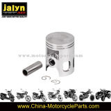 Motorcycle Parts Piston Kits / Wrist Pin / Piston Ring for Motorcycle