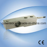 OIML/Ce/RoHS Steel Alloy Single Point Sensor /Electronic Scale Weighing Sensor