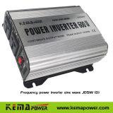 High Frequency Power Inverter (JDSW600/D)