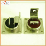Low Forward Voltage Drop Rectifier Diodes