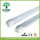 LED T8 Tube 0.9m 3ft 2835SMD 12W 14W LED Tube