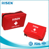 FDA Ce Approved Marine First Aid Kit