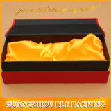 Clamshell Champagne Flute Gift Box