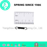 Extension Spring Small Spring for Bed Trampoline