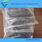 Polished Bright Common Nail Sizes 1′′ to 7′′