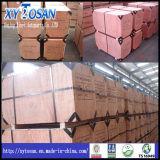 Cylinder Block for Mazda Wl/ Hino J08CT/ Hyundai D4bf/ JAC