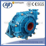 Wear Resistant Metal and Elastomer Rubber Mining Pump