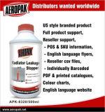Aeropak Radiator Leakage Stopper 500ml