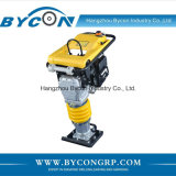 TRBC-80 Factory price Robin engine with mikasa tamping rammer parts