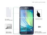 9h Anti-Explosion Tempered Screen Glass for Samsung Galaxy A7 (2016) A710f