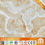 800X800mm New Design Home Decotation K Golden Tile (JK8302C)