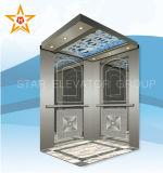 Price for Passenger Elevator Resident Building Elevator
