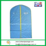 Wholesale Custom Colour Nonwoven Suit Cover