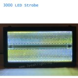 Popular Private Model Atomic 3000W LED Strobe Disco Effect Light Martin Atomic 3000W