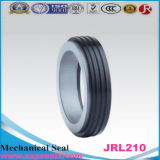 Stationary Ring L210, Mechanical Seal Seat
