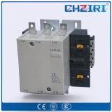 Chziri by Pass Contactor for Chziri Soft Starter