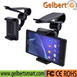 Gelbert Universal Car Sun Visor Phone Holder (GBT-B044)