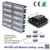 Projection Light High Quality LED Module Light