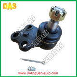 Suspension Parts Auto Ball Joint for Nissan (40160-0W025)