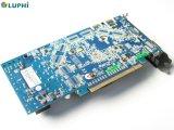 One-Stop PCB Assembly, Box Build Assembly, PCBA