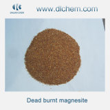 High Purity MGO 90% Dead Burnt Magnesite