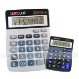 Desktop Calculator (LC238B-12D)