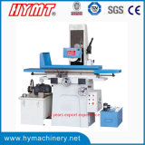 MY8022 small hydraulic type carbon steel surface grinding machine