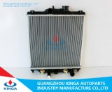 High Performance Auto Parts Radiator for Honda ′honda Ga3′96-02 at